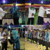 Kecamatan Tanjung Selor Raih Juara Umum di MTQ Ke-44