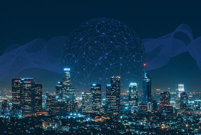 ITB Siap Gelar Rating Kota Cerdas ke-3
