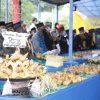 1000 Ketupat Dihadirkan Dalam Tolak Bala Salimbatu